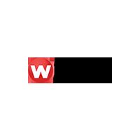 Wilcom Logo Small
